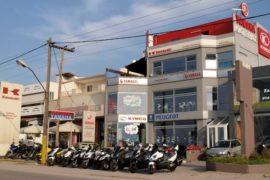 http--www.katevas.gr-images-stories-000-1