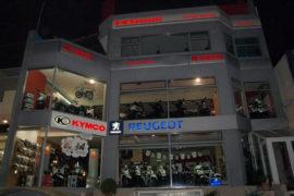 http--www.katevas.gr-images-stories-000-3